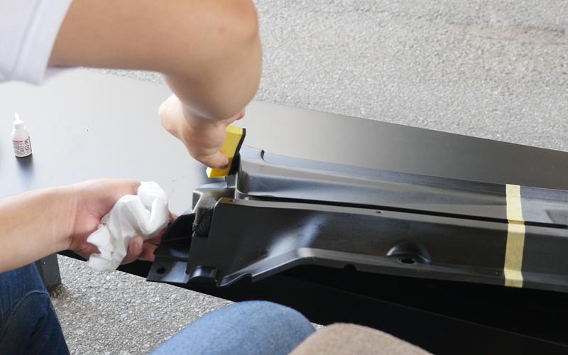 repair_plastic_bumper_14
