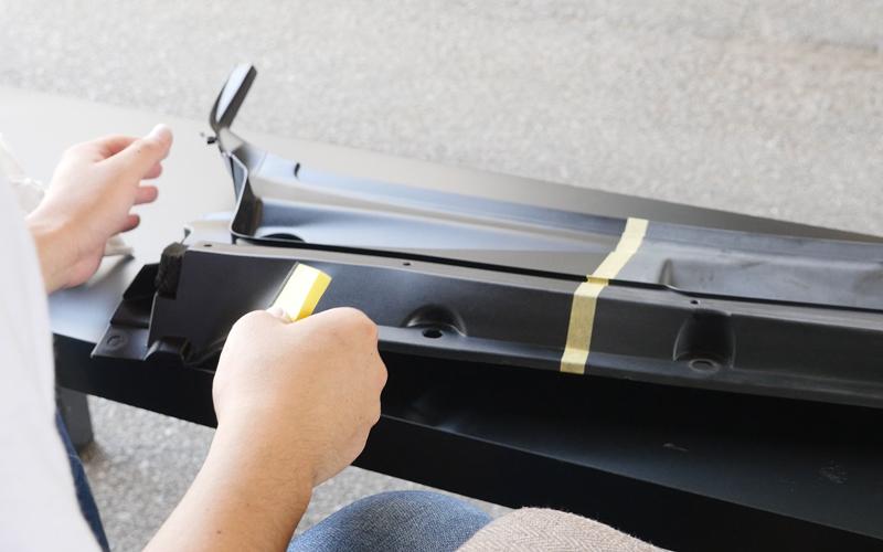 repair_plastic_bumper_15