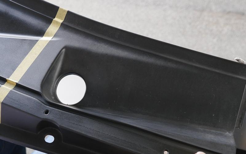 repair_plastic_bumper_17
