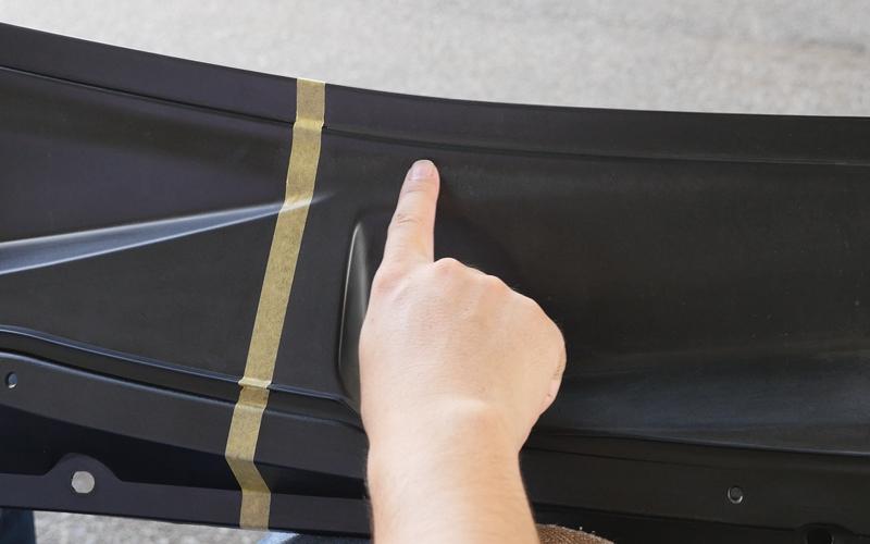repair_plastic_bumper_19