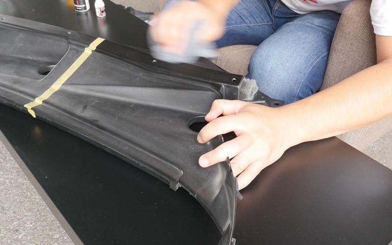 repair_plastic_bumper_2_11