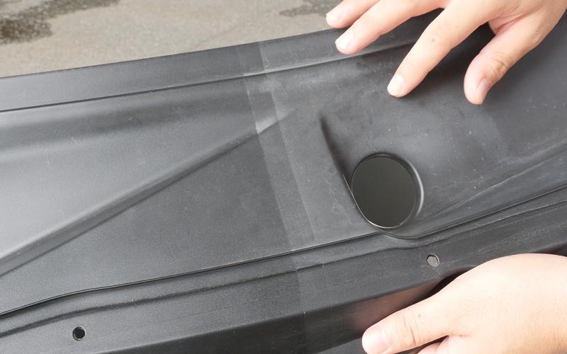 repair_plastic_bumper_2_17