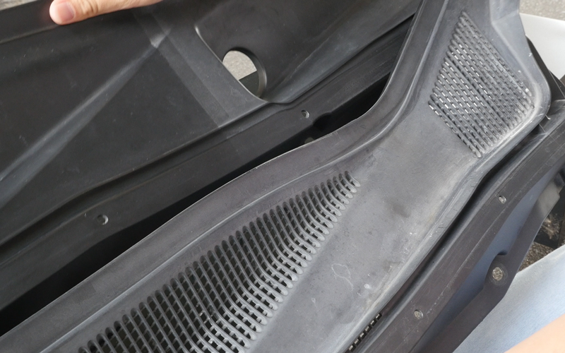 repair_plastic_bumper_2_18