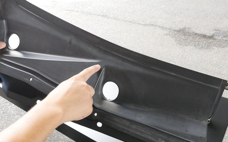 repair_plastic_bumper_2_3