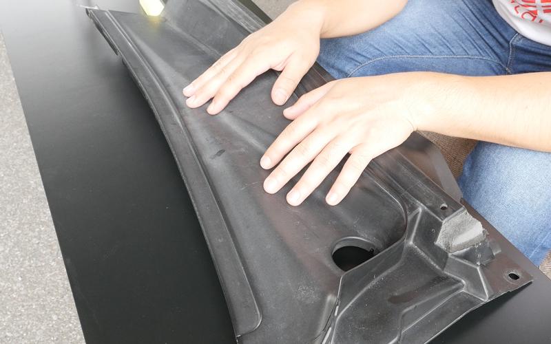 repair_plastic_bumper_2_5