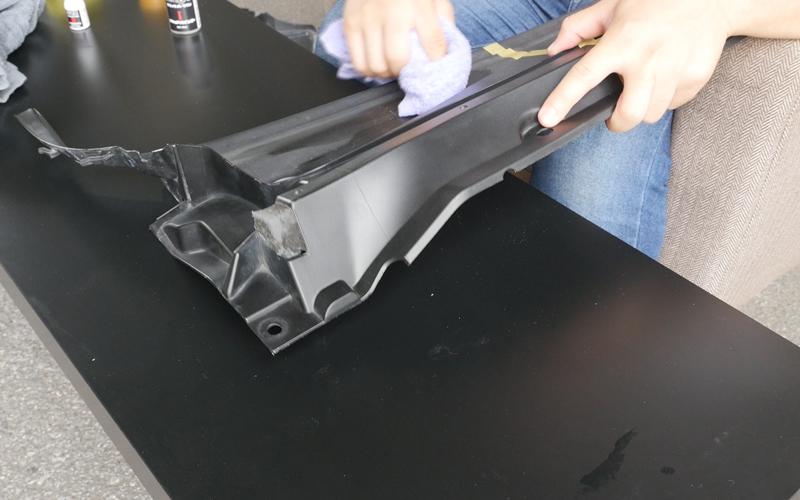 repair_plastic_bumper_2_8