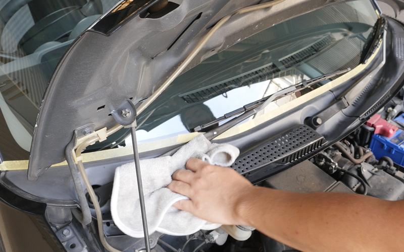repair_plastic_bumper_4