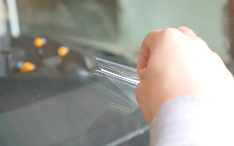 glass_repair_24