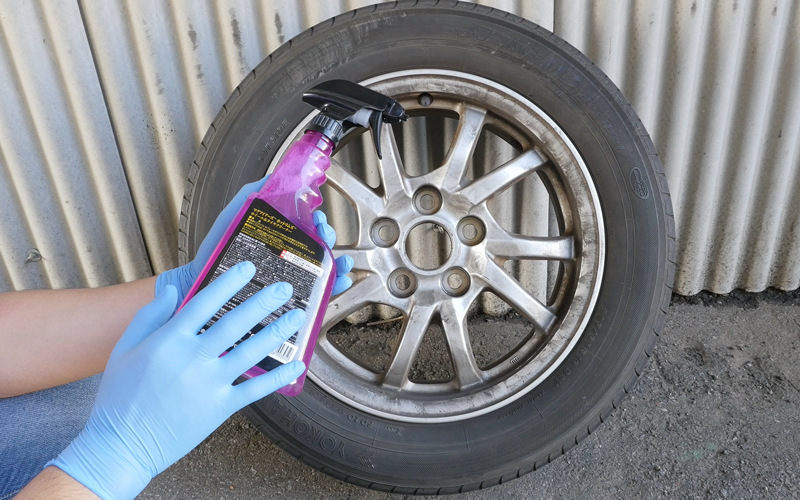 meguiars_wheelcleaner_3