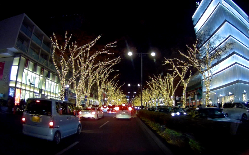 christmaslights_1