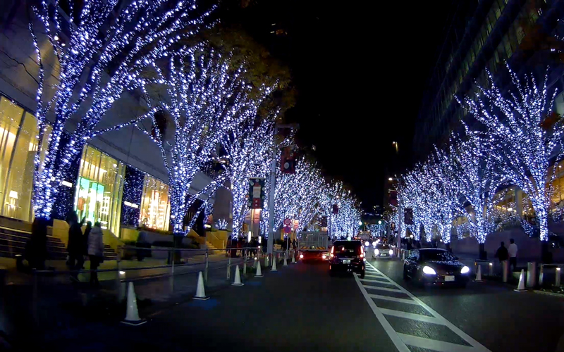 christmaslights_2