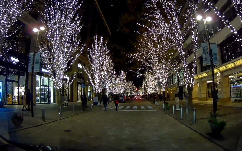 christmaslights_5