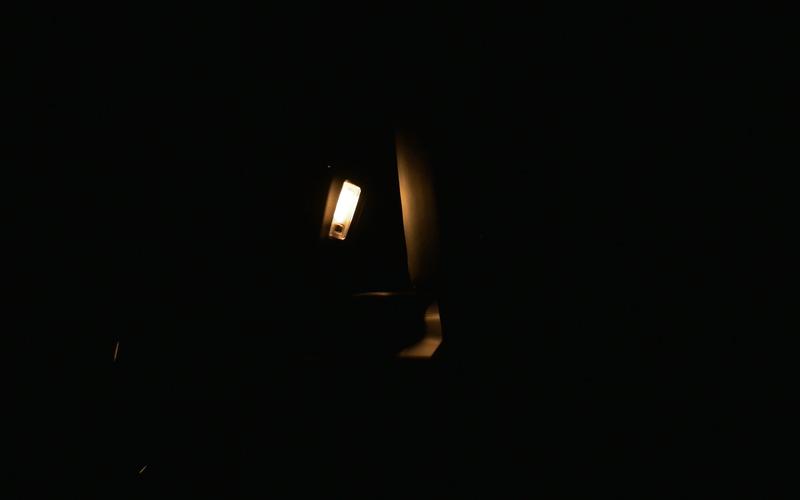 lyzer_roomlamp_33