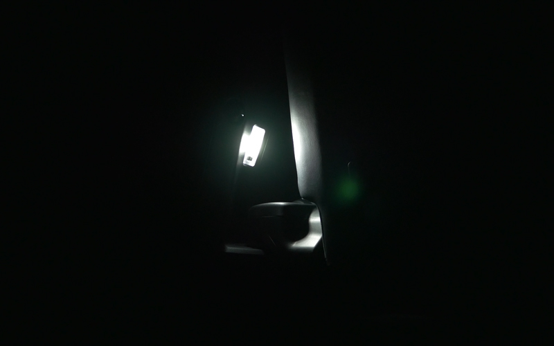 lyzer_roomlamp_34