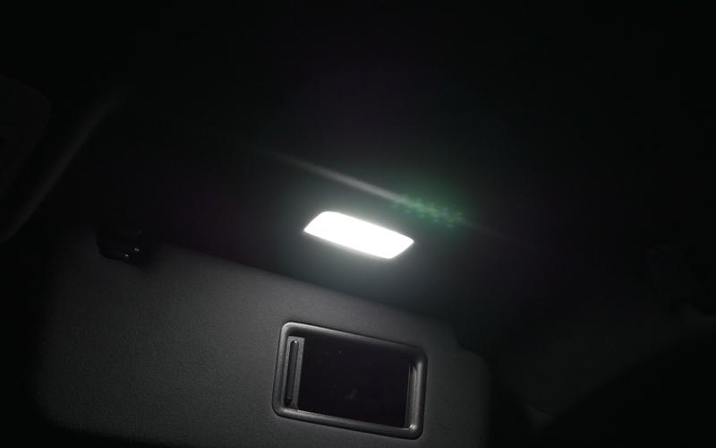 lyzer_roomlamp_36