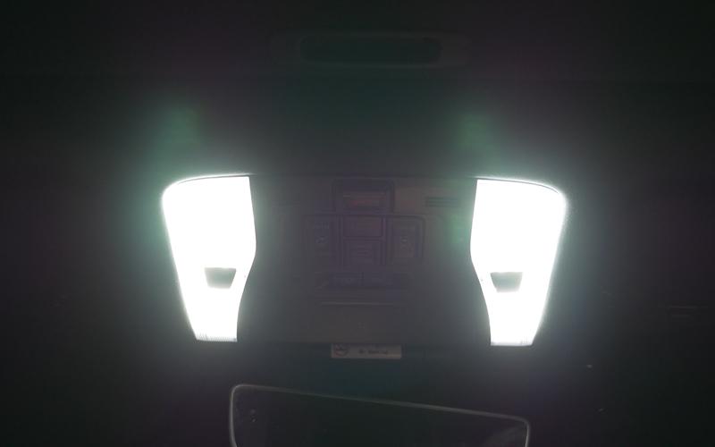 lyzer_roomlamp_38