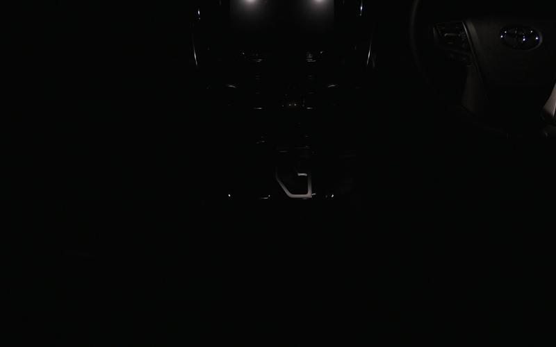 lyzer_roomlamp_39
