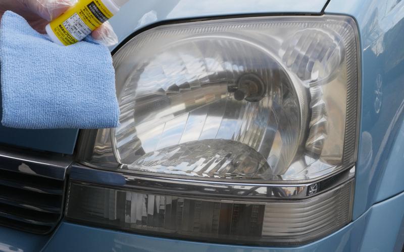 prostaff_headlights_restorer_2