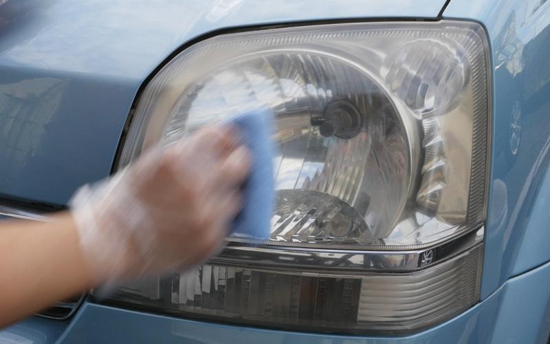 prostaff_headlights_restorer_3