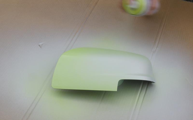rubberspray_12