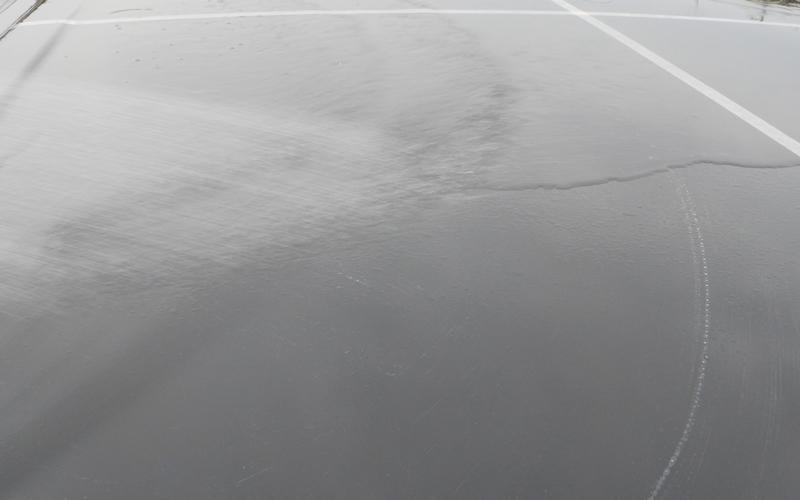 waterspot_10