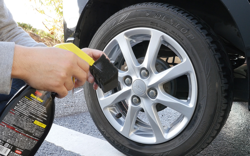 wheel_tire_cleaner_11