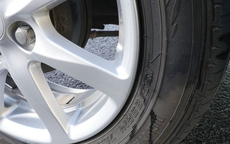wheel_tire_cleaner_12