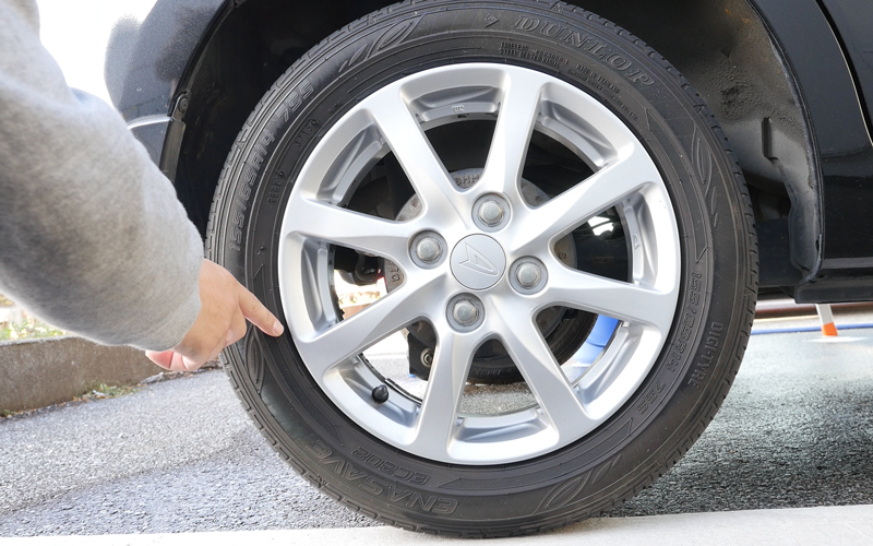 wheel_tire_cleaner_13