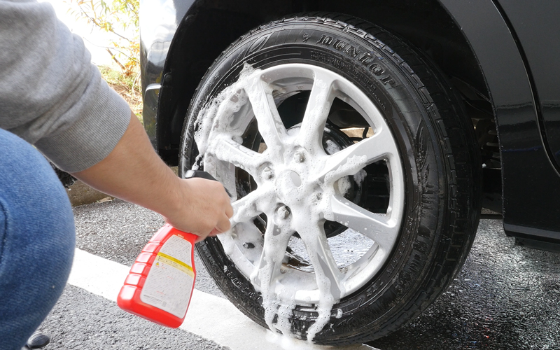 wheel_tire_cleaner_5