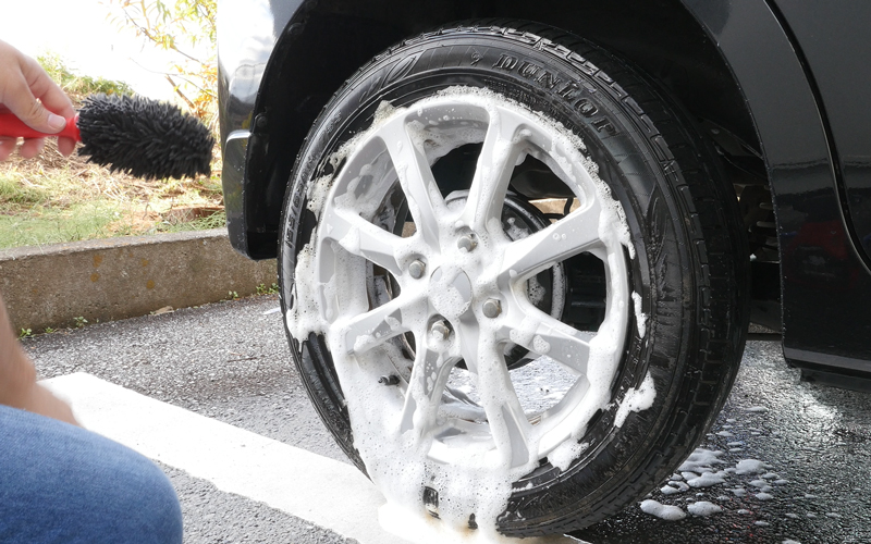 wheel_tire_cleaner_6