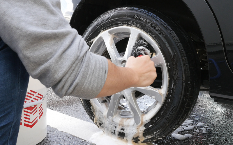 wheel_tire_cleaner_7