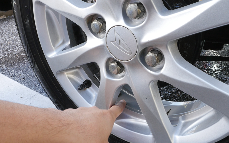 wheel_tire_cleaner_8