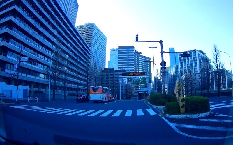 metropolitan-expressway_12