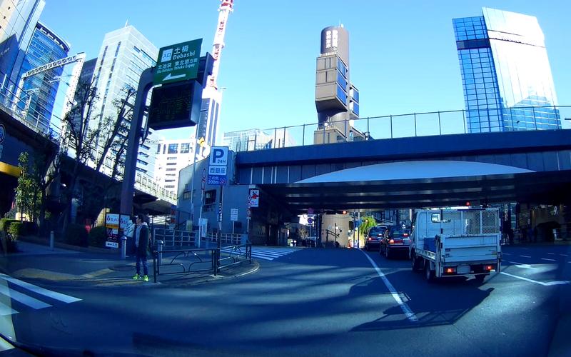 metropolitan-expressway_13