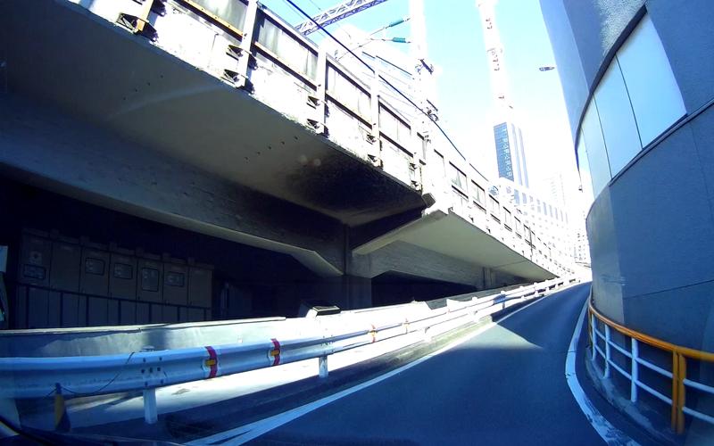 metropolitan-expressway_14