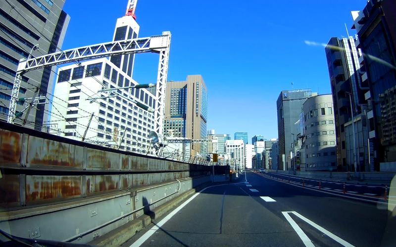 metropolitan-expressway_15