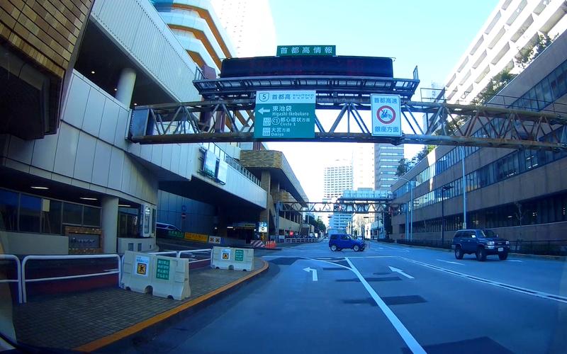 metropolitan-expressway_16