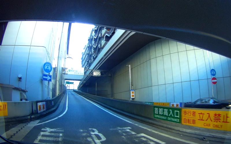 metropolitan-expressway_17