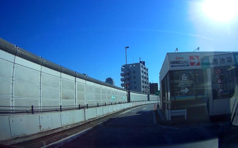 metropolitan-expressway_18