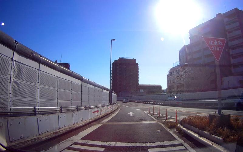 metropolitan-expressway_19