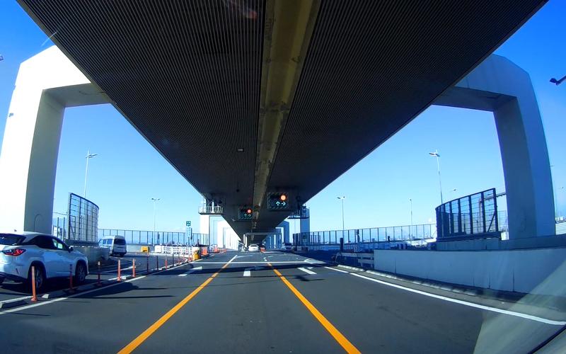 metropolitan-expressway_20