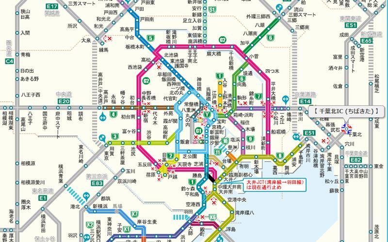 metropolitan-expressway_22