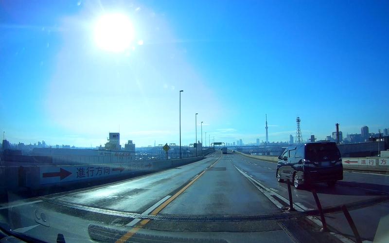 metropolitan-expressway_3