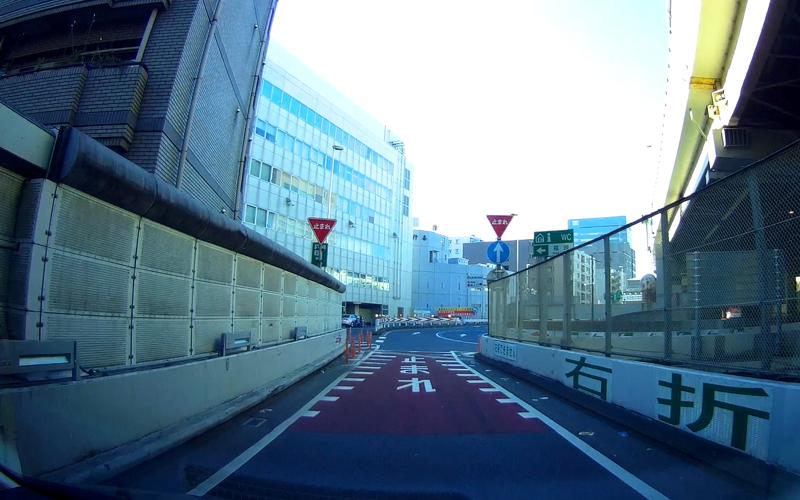 metropolitan-expressway_4