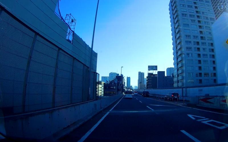 metropolitan-expressway_7