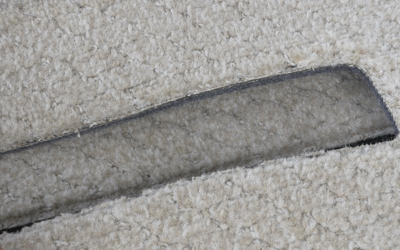 washing-floormat_11