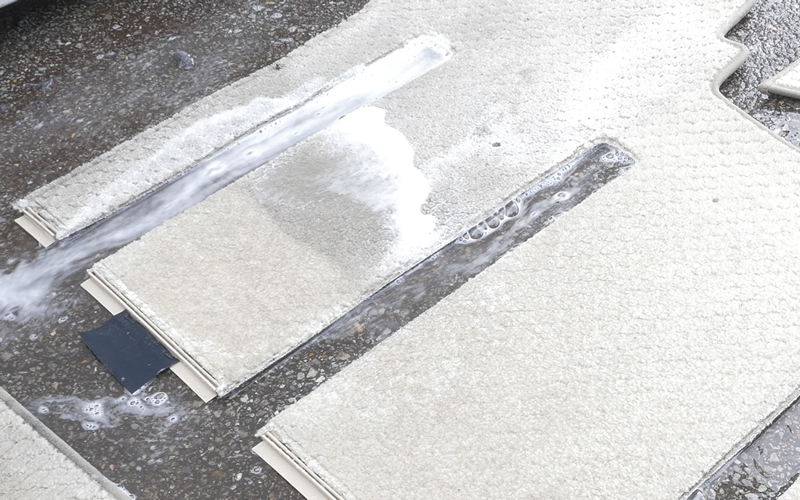 washing-floormat_20