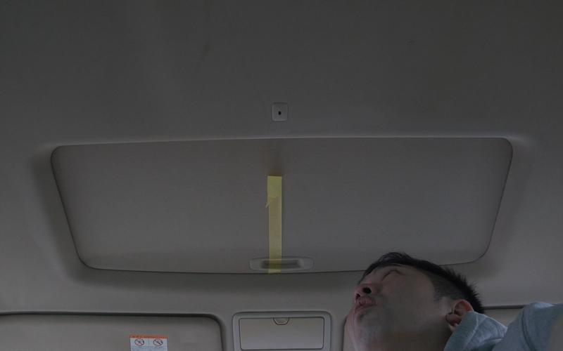 clean_car_ceiling_10