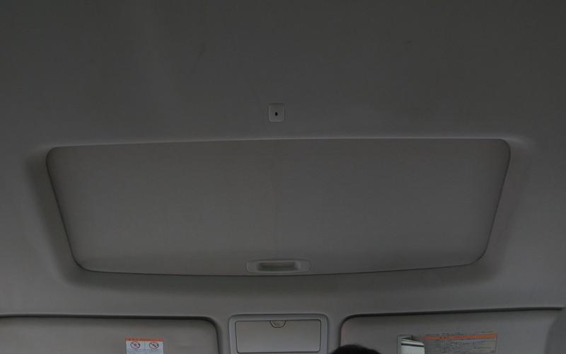 clean_car_ceiling_11