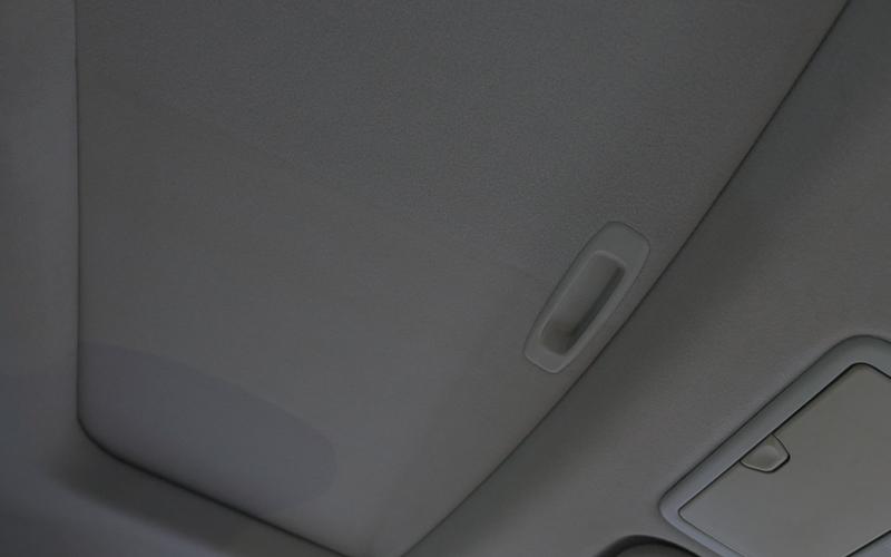 clean_car_ceiling_12